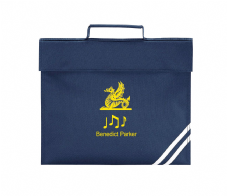 DRAGON MUSIC BAG